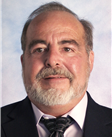 Robert Hawkins Farmers Insurance profile image