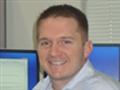 Aaron Cline, Marketing Rep