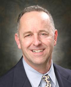 Roger Heighton Farmers Insurance profile image