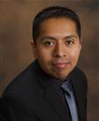 Raul Hernandez Farmers Insurance profile image