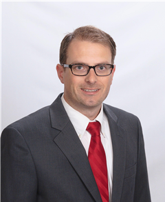 Ryan Hite Farmers Insurance profile image