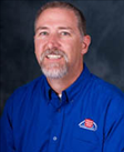 RON HOPPINS Farmers Insurance profile image
