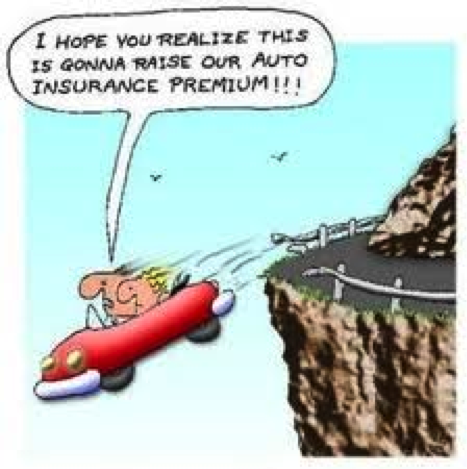Auto Insurance in Cuyahoga Falls