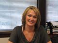 Judy K Larson, Personal Insurance Agent