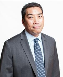 Ricardo Javier Farmers Insurance profile image