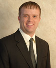 Ryan Johnston Farmers Insurance profile image