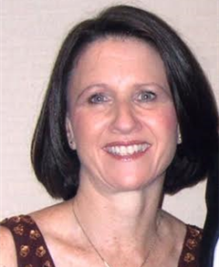 Rhonda Kaufman Farmers Insurance profile image