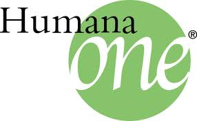 Humana One®