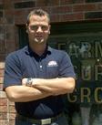 Ryan Love Farmers Insurance profile image