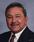 Ricardo Luna Farmers Insurance profile image