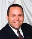 Rodney Matthews Farmers Insurance profile image