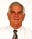 Roger Maxey Farmers Insurance profile image