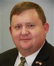 Raymond McKinney Farmers Insurance profile image