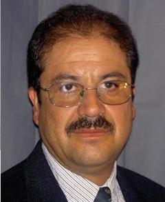 Raul Paredes Farmers Insurance profile image