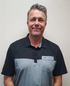 Randall Peterson Farmers Insurance profile image