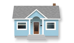 Los Angeles Home Insurance