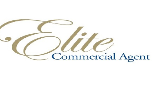 Robert Reggio - <pre>Rob Reggio your Elite Commercial Agent in Des Moines, WA</pre>