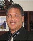 Robert Reggio Farmers Insurance profile image