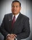 Ray Ruiz Farmers Insurance profile image