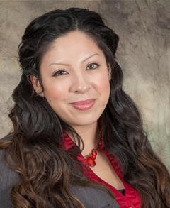 Rosio Sandoval Farmers Insurance profile image