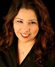 Rachel Sauseda Farmers Insurance profile image