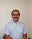 Robert Soto Farmers Insurance profile image