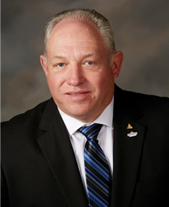Rickey Squires Farmers Insurance profile image