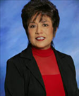Rose Tovar-Huddleston Farmers Insurance profile image