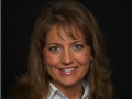 Angie Uselton, Sales/Marketing