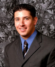 RONALD VALDEZ Farmers Insurance profile image