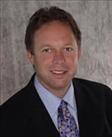 Rick Villarino Farmers Insurance profile image