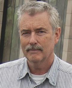 Rod Willett Farmers Insurance profile image