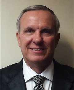 Richard Winters Farmers Insurance profile image