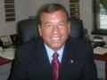 Robert Wolk, Insurance Adviser