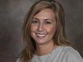 Nicole Schwent, Customer Service Representative