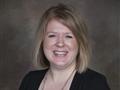 Jessica Rayoum Account Executive