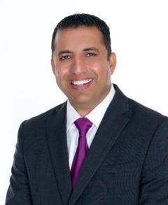 Shakeel Ahmed Farmers Insurance profile image
