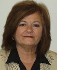 Shirley Ambro Farmers Insurance profile image
