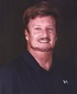 Wm Scott Carter Farmers Insurance profile image