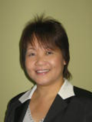 Sandra Chang Farmers Insurance profile image