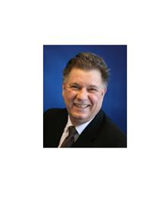 Scott Clark Farmers Insurance profile image
