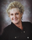Suzanne Cloud Farmers Insurance profile image