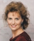 Suzanne DeCarlo Farmers Insurance profile image