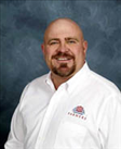 Steven Evans Farmers Insurance profile image