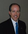 Scott Finley Farmers Insurance profile image