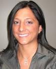 Susan Granat Farmers Insurance profile image