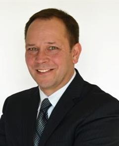 Steve Heinonen Farmers Insurance profile image