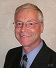 Steven Homec Farmers Insurance profile image