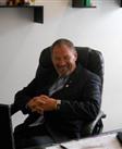 Steve Jacks Farmers Insurance profile image