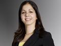 Maydel Fernandez, Bilingual CSSR